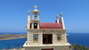Kreta 2016 058
