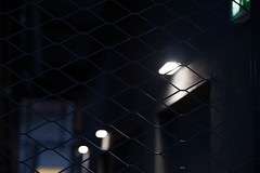 Immeuble Nuage, Philippe Starck, Montpellier