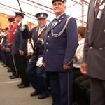 2003 Bezirksmusikfest Mund