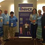 National Association for Health Care Recruitment Representatives & Paul - Las Vegas, Nevada