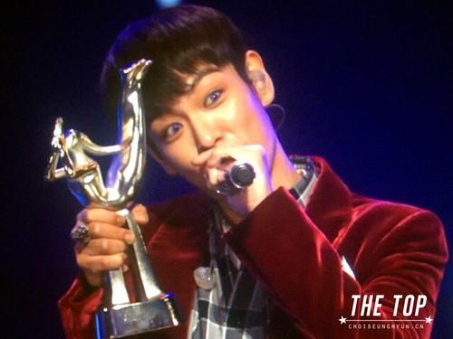 BIGBANG Golden Disc Awards 2016-01-20 by TheTOP (1)
