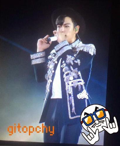 BIGBANG-YGFamilyCon-Shanghai-20140830(110)