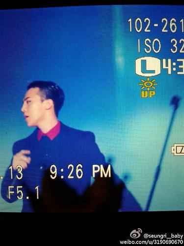 GDYBRI-WuhanFanmeeting-20141213_more-172