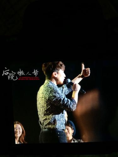 Chengdu_GDYBRI_fanmeeting_20140614 (38)