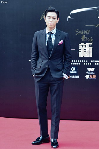 TOP Shanghai Press Con OUT OF CONTROL 2016-06-14 (64)