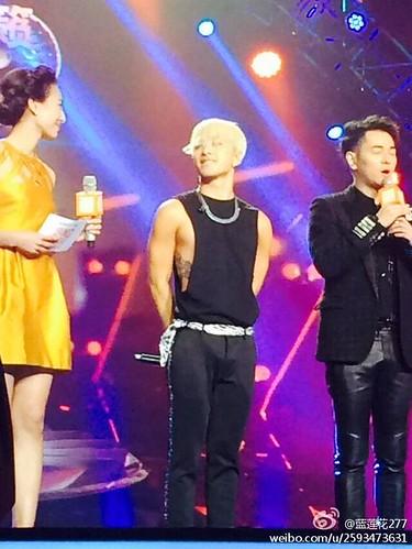 Taeyang-YoungChoiceAwards2014-Beijing-20141210_-7