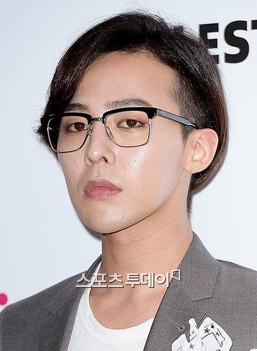 G-Dragon-JEstina-20140903(49)