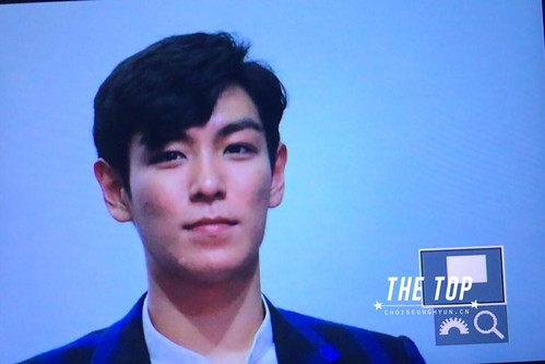 TOP-StageGreetings_Day1-20140906_(6)