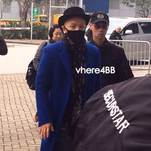 Taeyang-HK-to-Korea-20150111-9