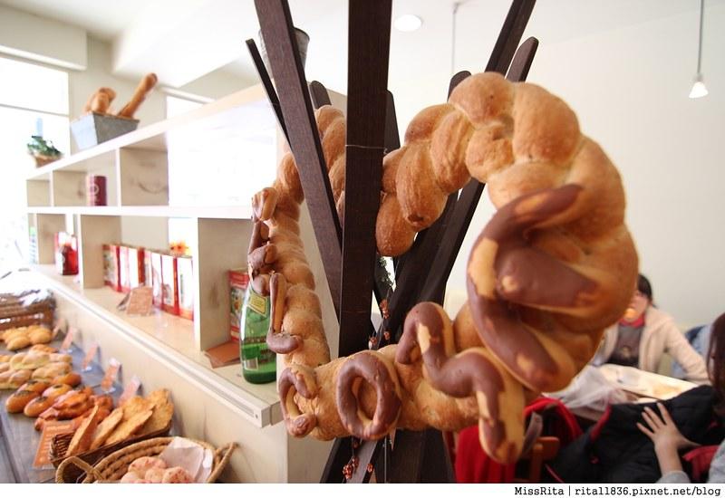 SAK.kitchen 大阪早餐 大阪美食 サクキッチン  堺筋本町好吃 大阪麵包店 堺筋本町パン 大阪外帶4