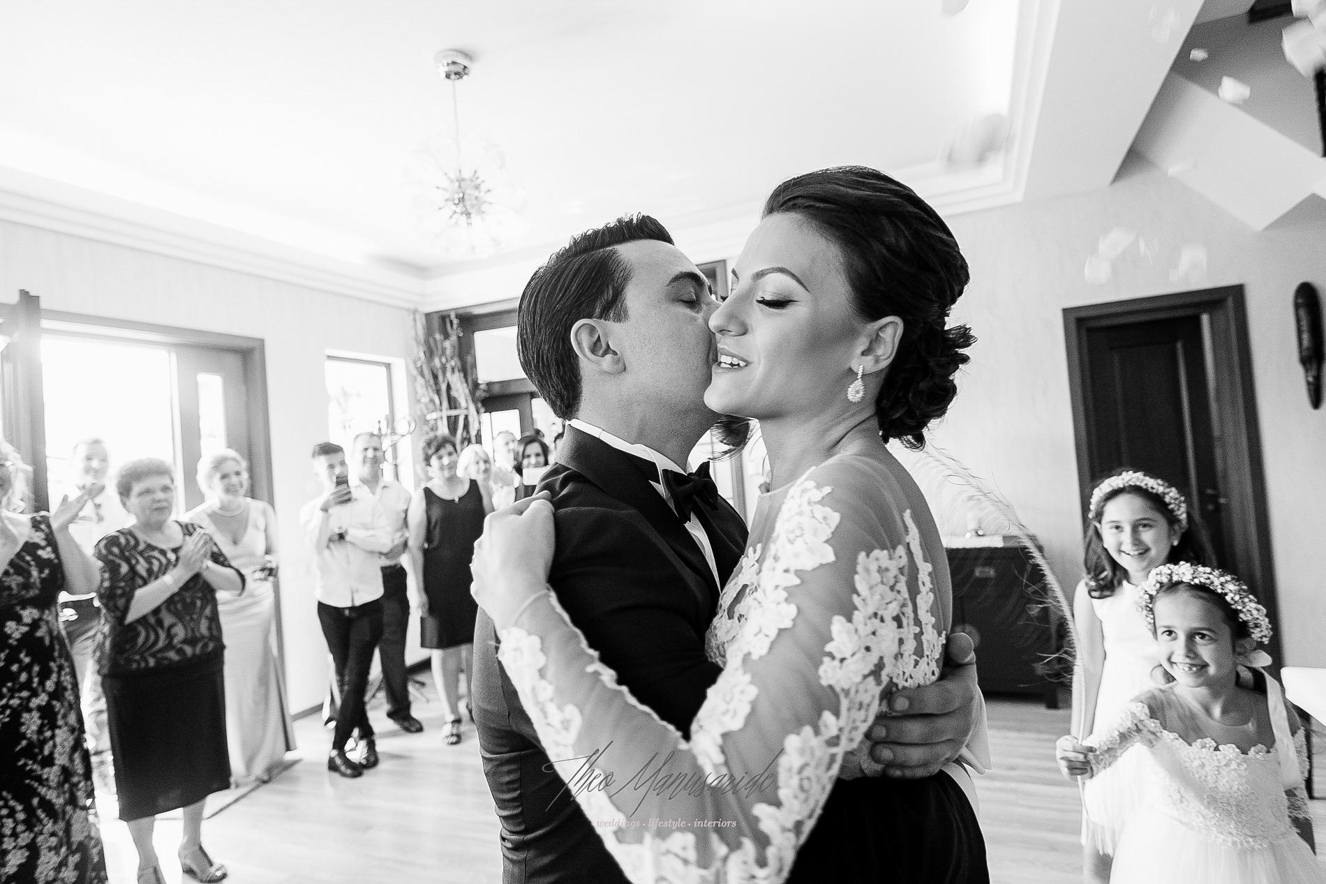 fotograf nunta biavati events-20-2