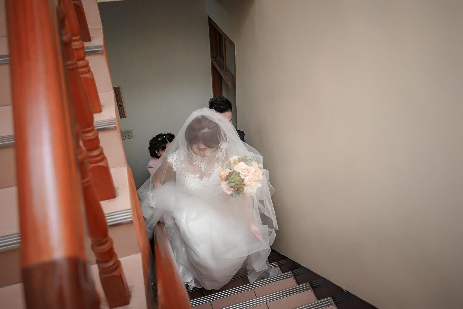 高雄圓山飯店,婚禮攝影,婚攝,高雄婚攝,優質婚攝推薦,Jen&Ethan-173