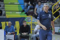 Campionato Basket serie A2 Est,