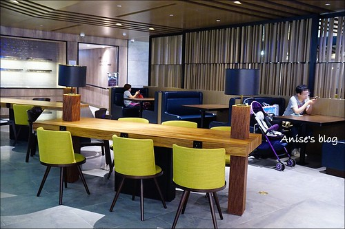 免費機場貴賓室環亞機場貴賓室016