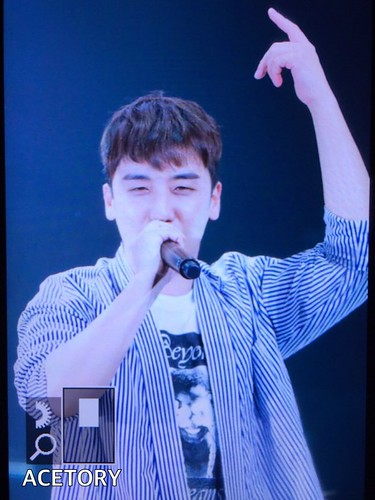 BIGBANG VIP Event in Honolulu 2016-10-22 (16)