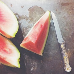 watermelon 2014