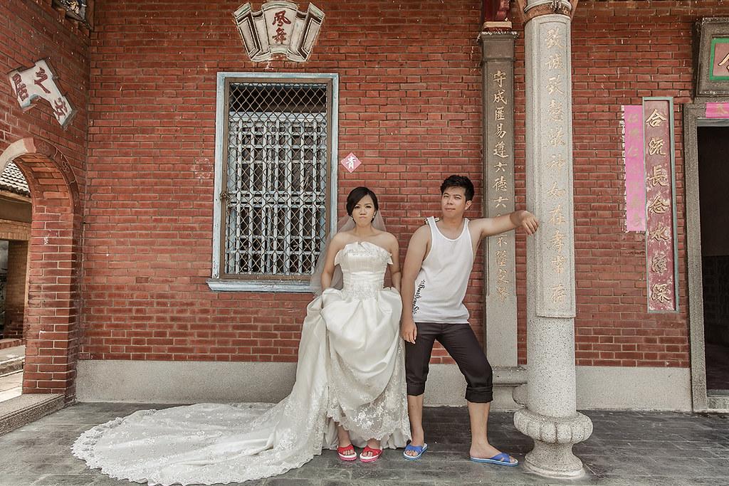 自助婚紗, 群登, 安琪, 朱志東, 雅妃 Sonia, ES wedding, 台中機場