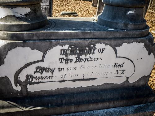 Mount Olivet Presbyterian and cemetery-021