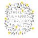 Unmapped - - - - Sarah Abbott - - - - Designspiration - Popular