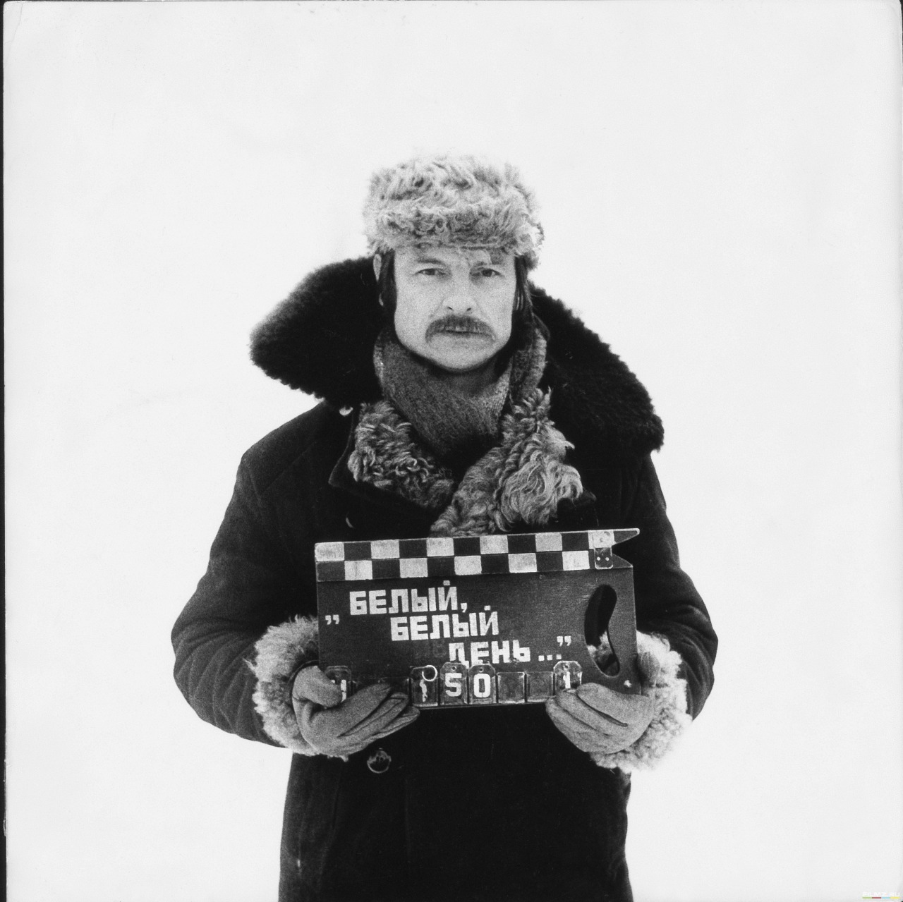 Tarkovsky3