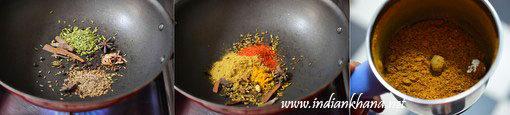 Amritsari-Chole-Recipe