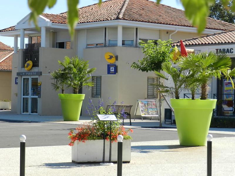 Place Genainville1