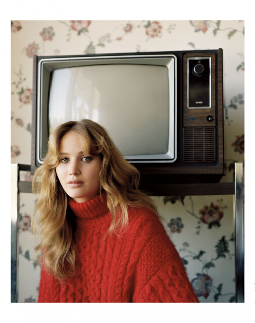 Jennifer-Lawrence-by-Alasdair-McLellan-600x761
