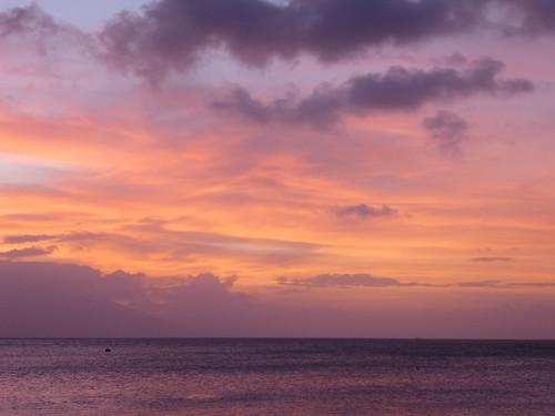 Min-Puerto Galera-White Beach (139)