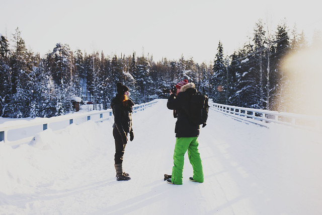 Finnland_dayone-47 Kopie