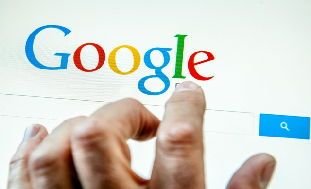 Google-search-2014
