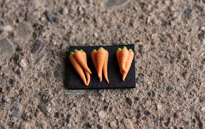 Carrots-(W)
