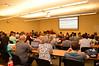 WordCamp Orlando 2014 - Day 2-43