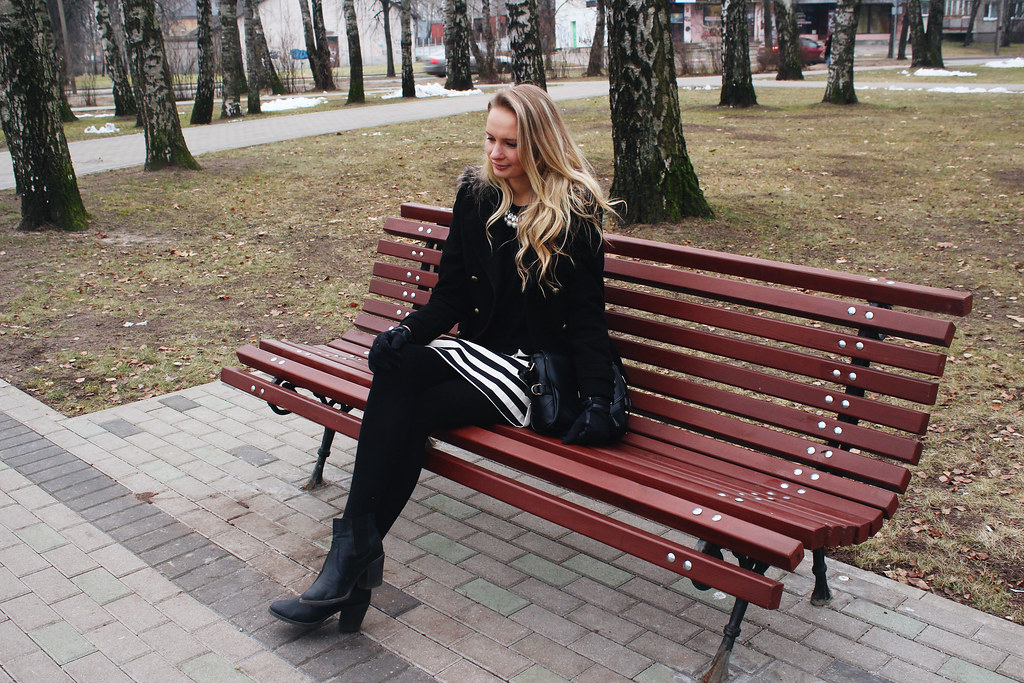 fashion-blogger-from-riga