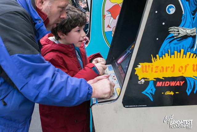 indie_arcade_7