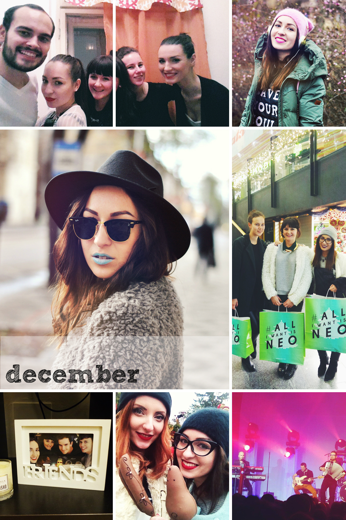collage 12 december 1