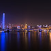 London-0016.jpg by fozzyimages
