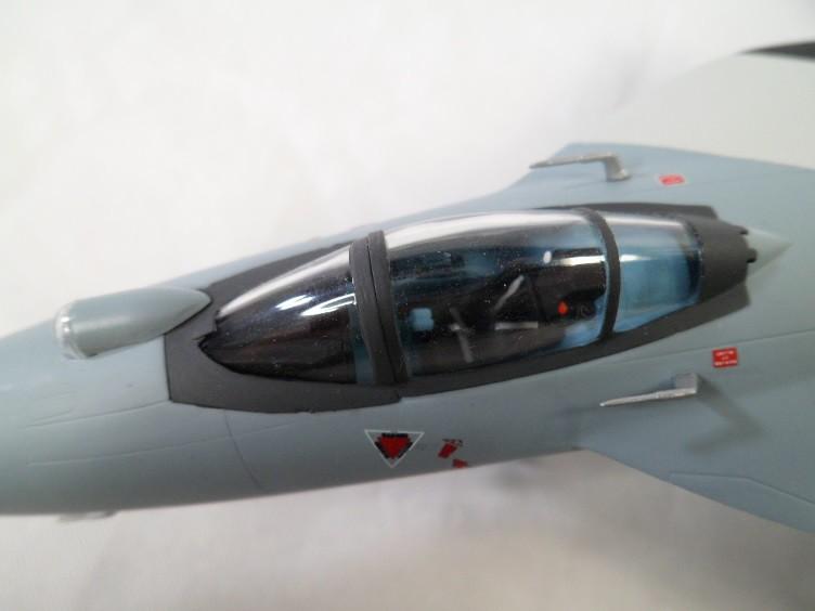 Ainsi les derniers seront les premiers [Sukhoi Su-47 Berkut Hobbyboss] 15997133216_029f3cf5ac_b