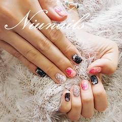 Niunails