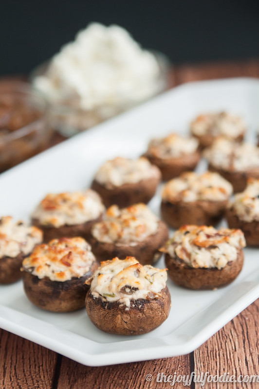 goat-cheese-caramelized-onion-stuffed-mushrooms-7