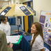 Electrical Engineering Senior Design Day 2014