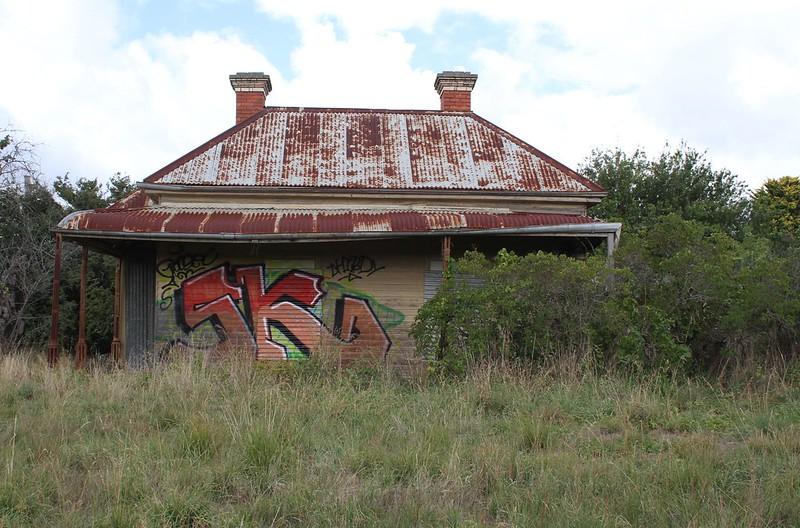 5KC House 2