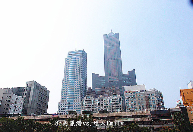 P1010700_副本