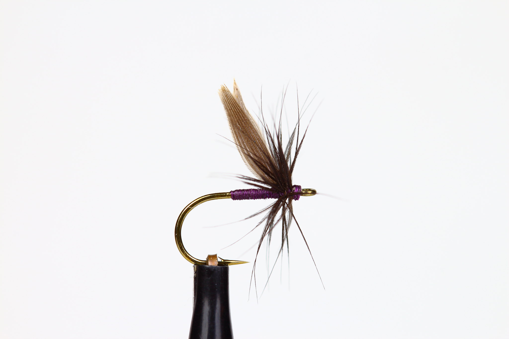 Broughton Point Wet Fly