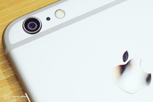 iPhone6_Plus_Photo_01