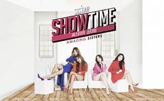 SISTAR Showtime Ep.5