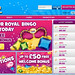 Crown Bingo is Enabling its Players to Drown into its Amazing Offers by bingojohnmendes