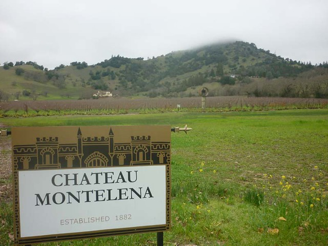 chateau-montelena_01