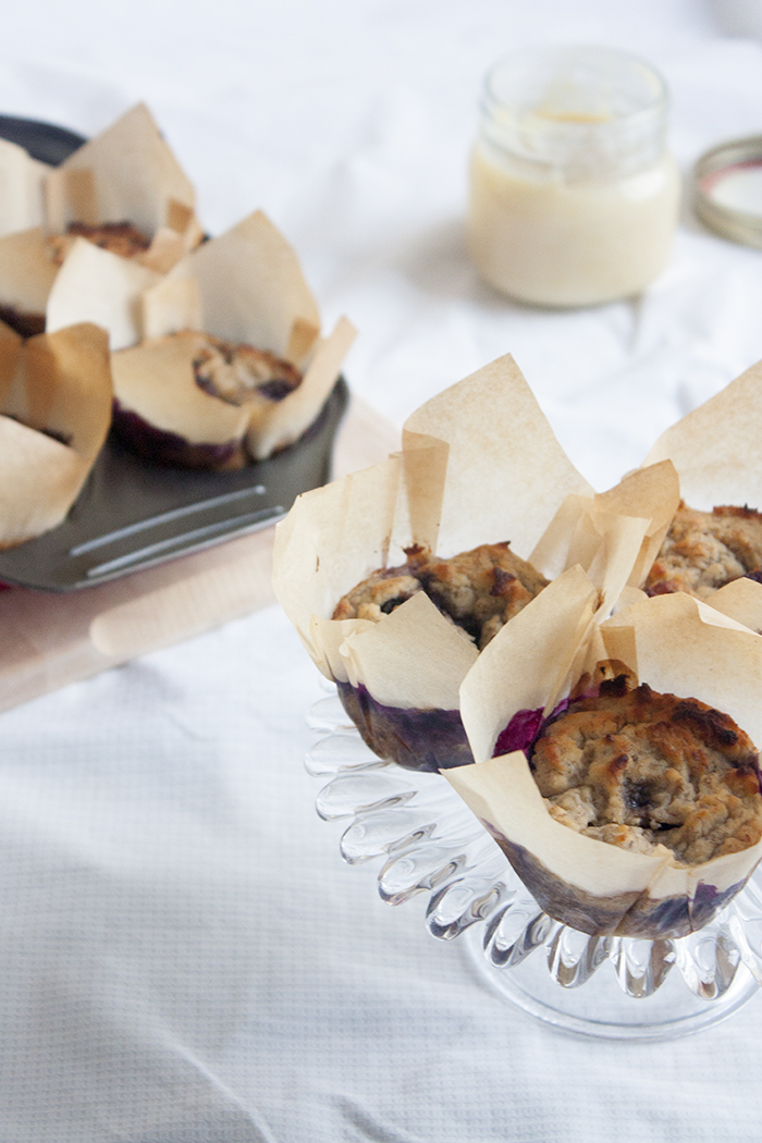 muffins 2 blog