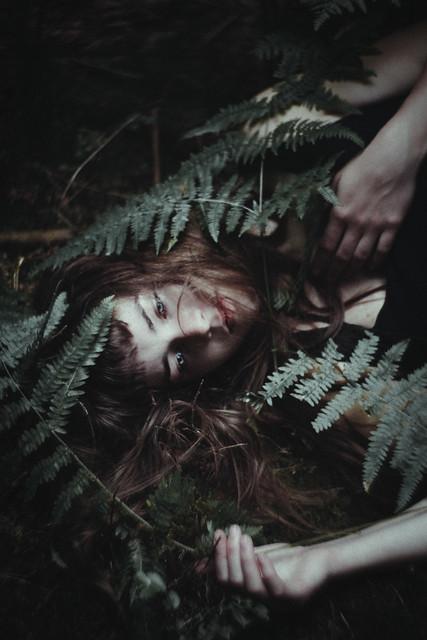 Charlotte Grimm - .