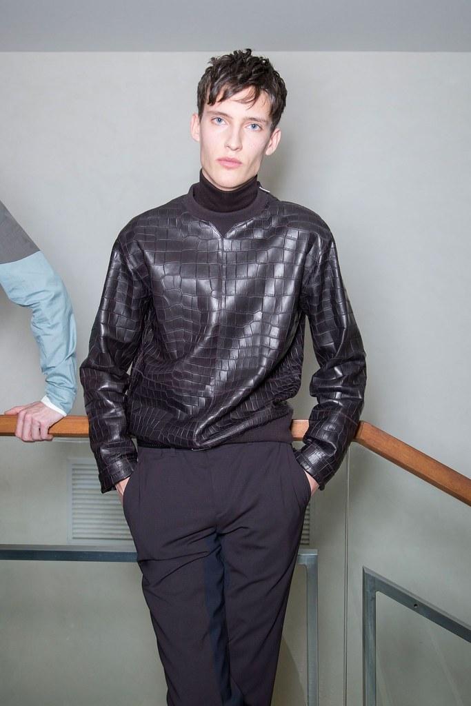 FW15 Paris Hermes339_Dzhovani Gospodinov(fashionising.com)